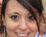 Psicologa Sessuologa Pisa Viareggio – Dott.ssa Roberta Chillemi