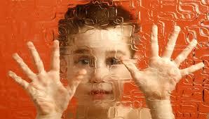 Autismo: sintomi precoci